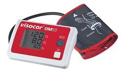 Blutdruckmessgeraet-Testsieger
