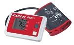 Blutdruckmessgeraet-mainpage